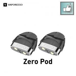 Vaporesso - Zero Pod - 2pack