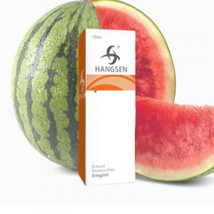 Hangsen - 10ml - Watermelon