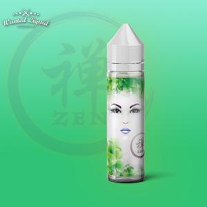 Zen - Stargazer (50ml, Shortfill)