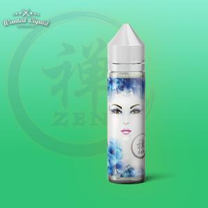 Zen - Tranquility (50ml, Shortfill)