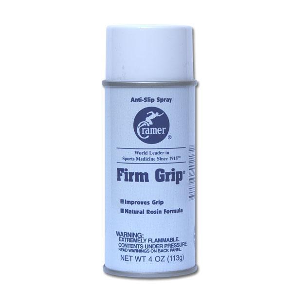 Firm Grip - Spray