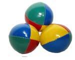 Jongboll Special - Lite mindre, Mister Babache