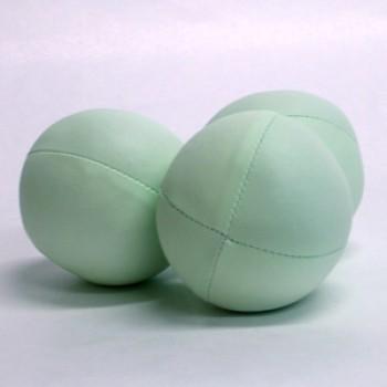 Självlysande Jongboll