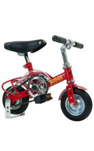 Minicykel