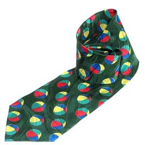 Fler Bollar i Luftens slips