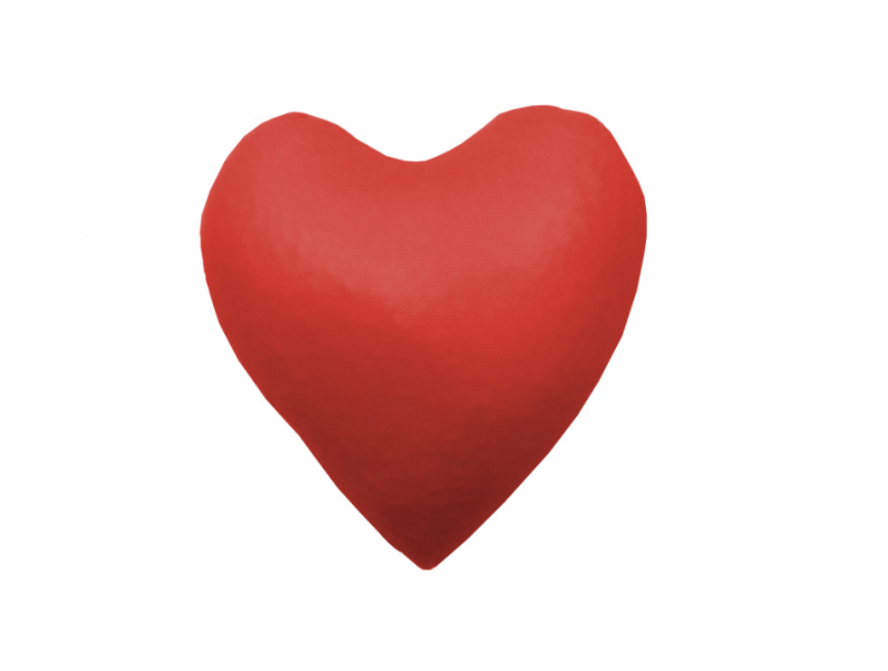 Jongleringshjärtan