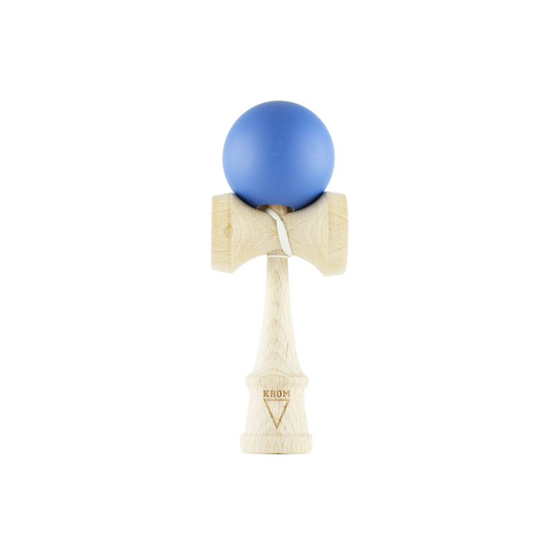 KROM - Rubber Solid Kendama