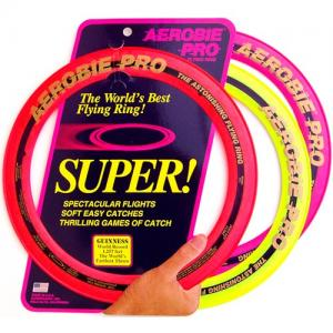 Aerobie - Pro Ring