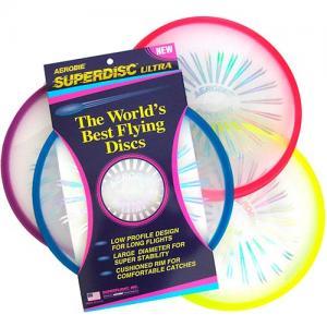 Aerobie - Super Disc Ultra