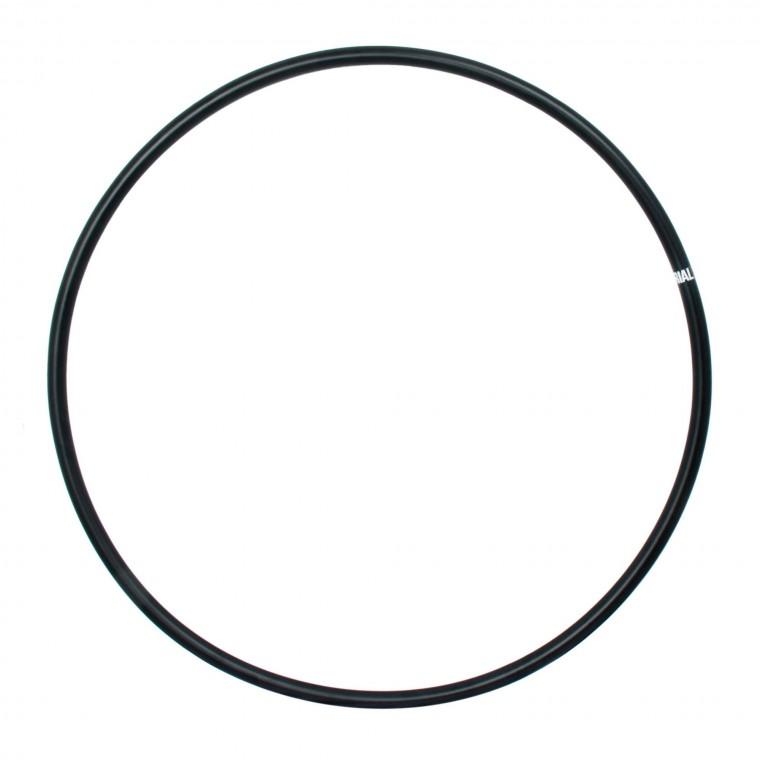 Aerial ring/hoop - utan fäste