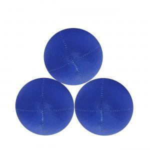 Jongboll Standard 180 g