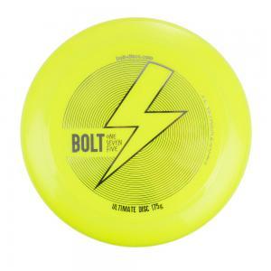 Frisbee - BOLT OneSevenFive