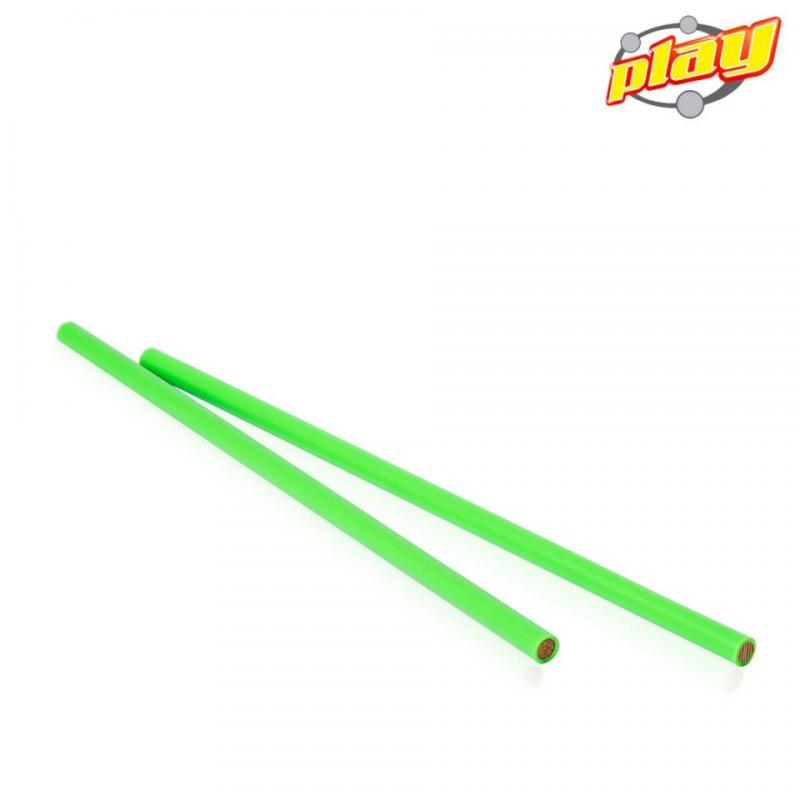 Devilstick handpinnar trä - Play