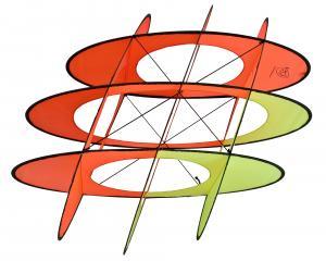 EO6 - Prism