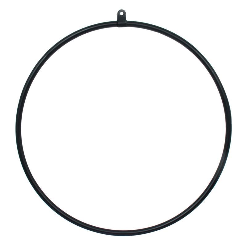 Aerial ring/hoop - 1 fäste