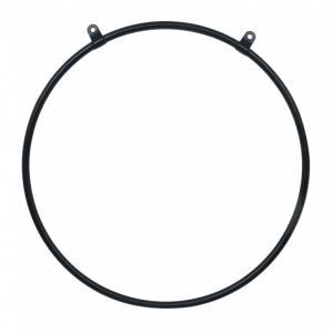 Aerial ring/hoop - 2 fästen