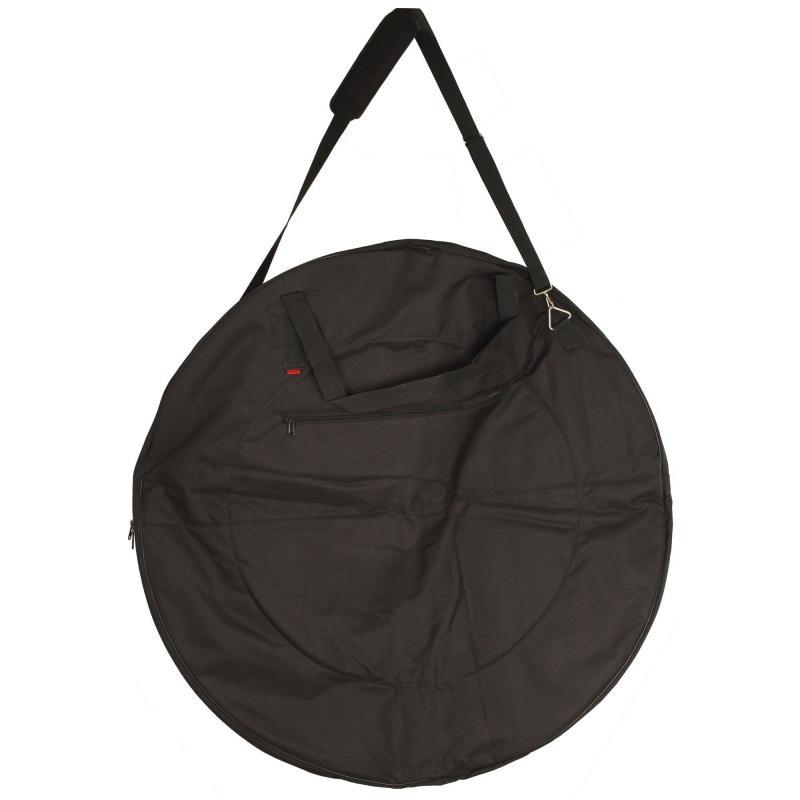 Aerial Ring - väska
