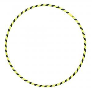 Hula Hoop - Hopfällbar, Rockring