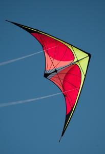 Nexus - Prism