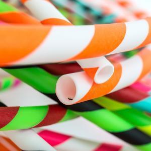 Perfect  Hula Hoop Deco 20 mm tubing, Rockring