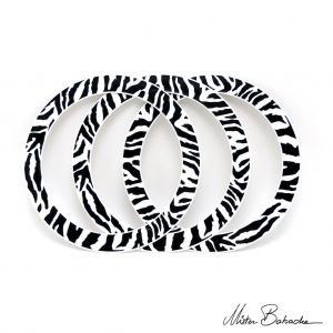 Ringar Zebra
