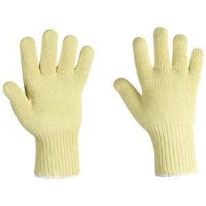 Handskar - Kevlar