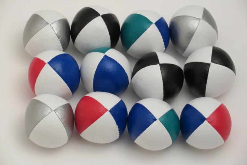 Jongboll Standard 70 g