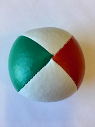 Jongboll Standard 120 g