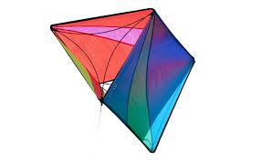 Triad - Prism