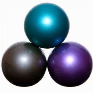 Power Balls 600 g