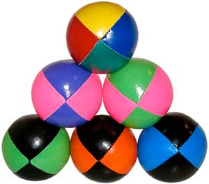 Jongboll Special
