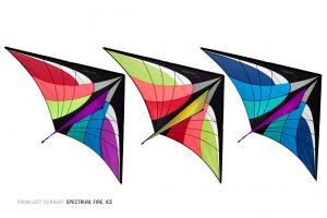 Delta - Prism
