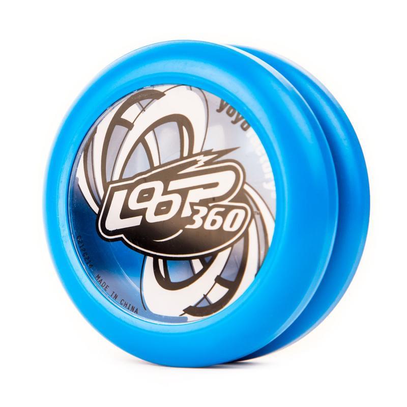 YoyoFactory - Loop 360