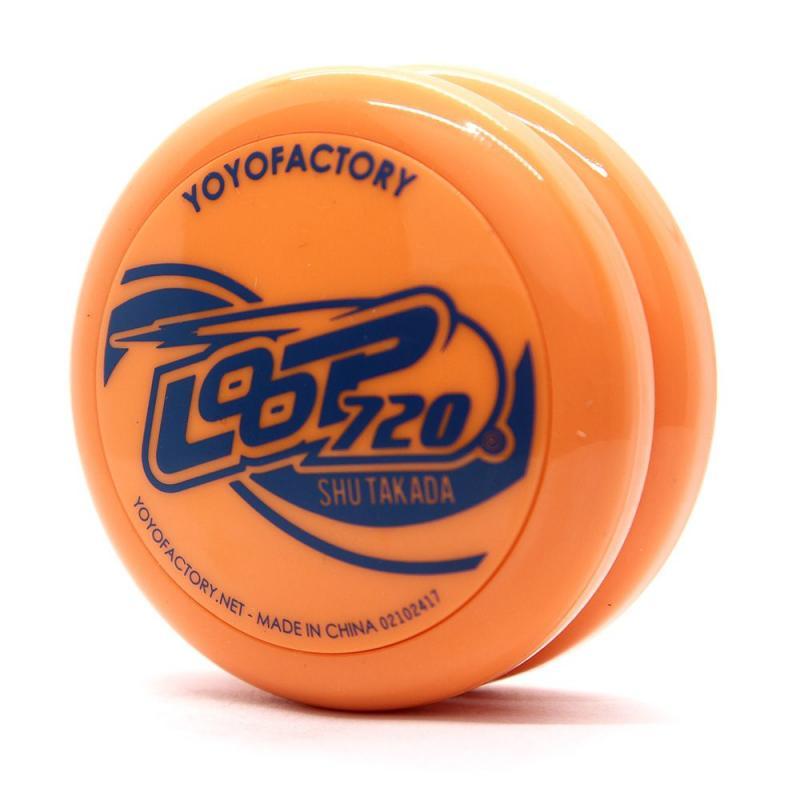Loop 720 - Yoyofactory