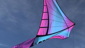 Mantis - Prism