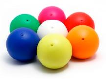 "Russian Ball - ""Den Mjuka Ryssen"" 67 mm"