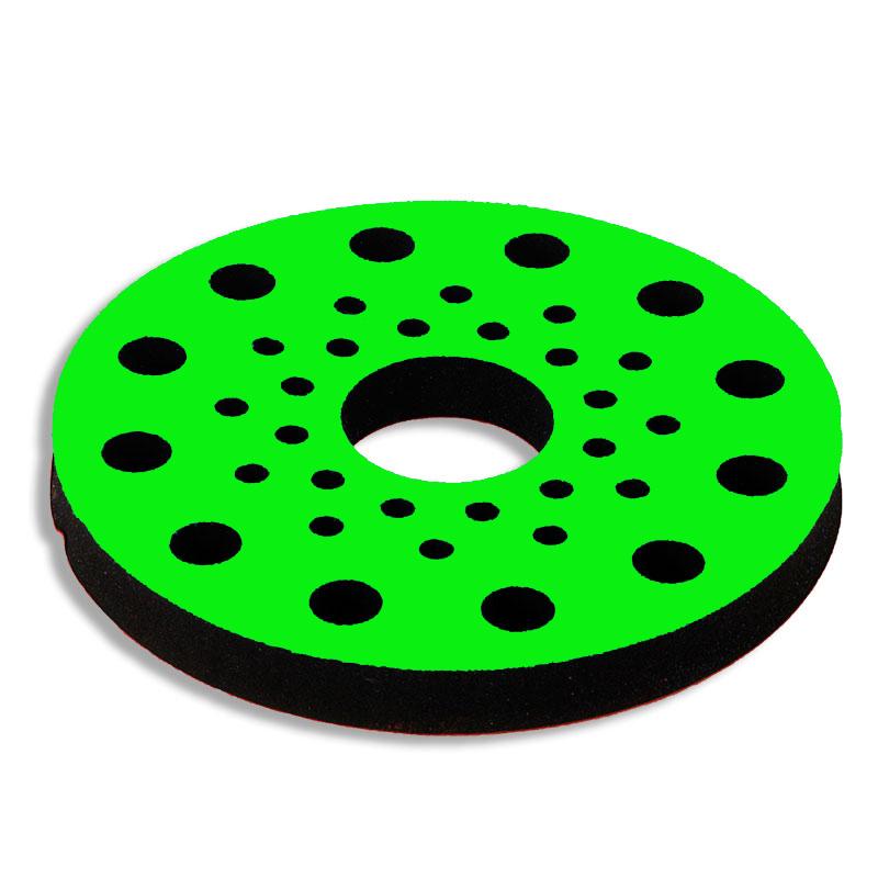Frisbee - Neo
