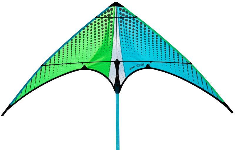 Neutrino - Prism