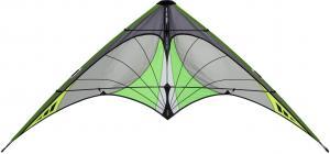 Nexus 2020 - Prism