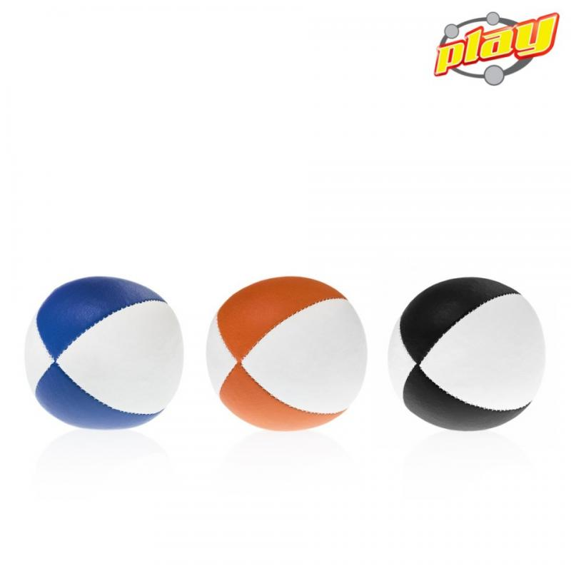 Jongleringsboll - Play