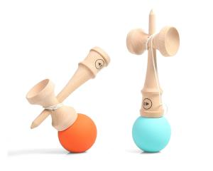 Play Monster Grip - Kendama