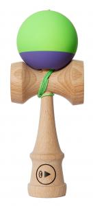 Play Grip II K - Kendama