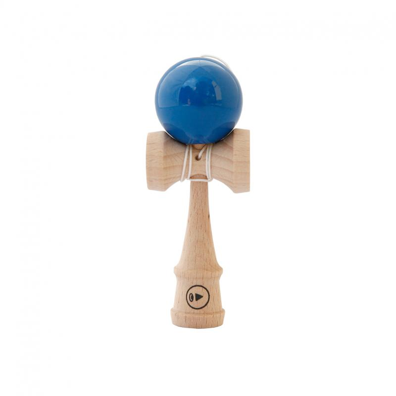 Play Pocket - Kendama