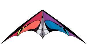 E3 - Prism