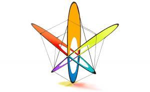 EO Atom - Prism