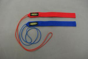 Equalizer Flight Straps - Prism
