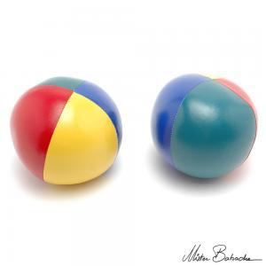 Jongboll Special - Jumboboll 1 kg/st
