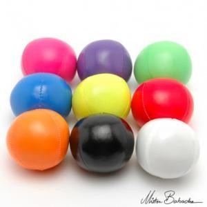 Jongboll Special - Lite större, Mister Babache