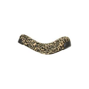 QU-AX - Sadel Leopard