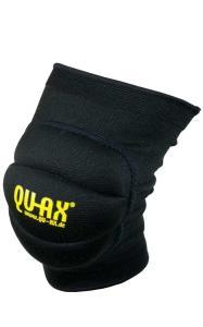 QU-AX - Knä- eller Armbågsskydd